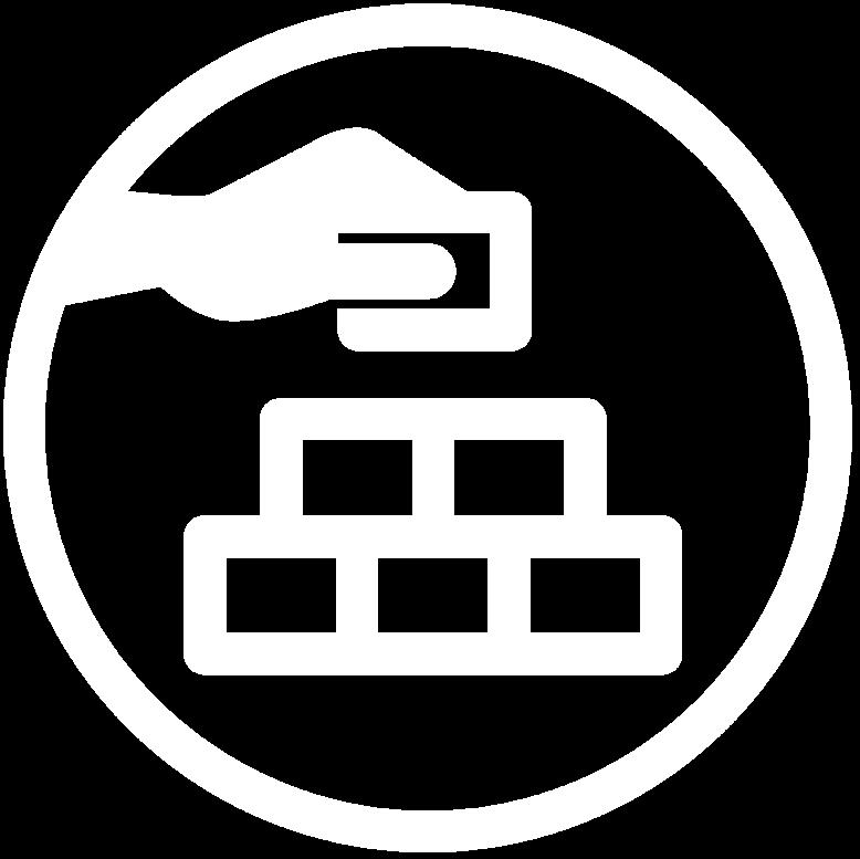 Foundation Icon White-1